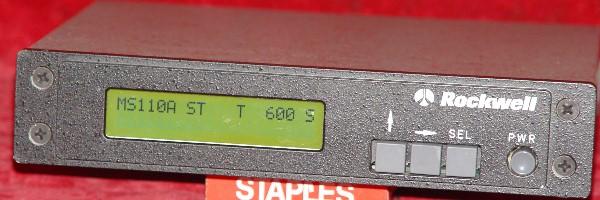 modem technology 1970 2000 s harris fm transmitter manual harris ht 5 transmitter manual